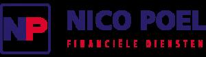 Nico Poel Financiële Diensten
