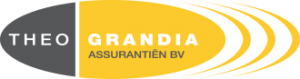 Theo Grandia assurantiën